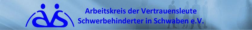 AVS Schwaben